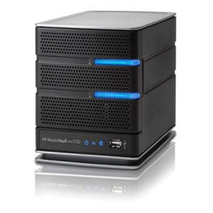 Hp Nas Server, Hp Storage, Hp Sunucu,Hp Server,