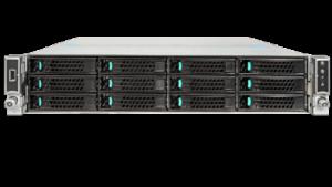 intel server veri kurtarma nas server veri kurtarma san server veri kurtarma storage veri kurtarma