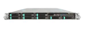 intel server