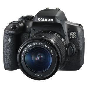 Dijital, Fotoğraf Makinesi, Veri Kurtarma, Sony, Nikon, Canon,