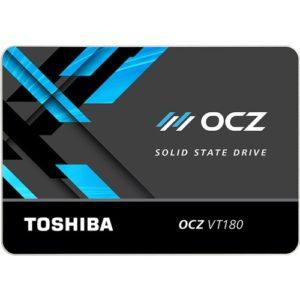 OCZ SSD Harddisk Veri Kurtarma OCZ SSD Harddisk Kurtarma